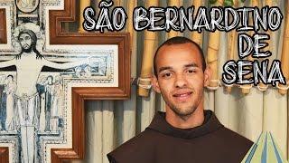 São Bernardino de Sena
