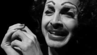 PLAYBACK Ne me quitte pas - Mireille Mathieu HD