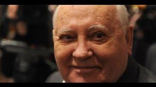 видео Русский вопрос ч.7 Программа Горбачёва, Ельцина, Медведева, Путина и их единоверцев