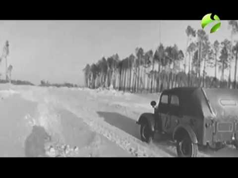 Город Анапа: климат, экология, районы, экономика, криминал