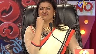 extra-jabardasth-fatafat-fun-on-27th-march-2015