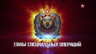 Фильм ко дню ССО