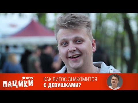 Русское порно - подборка из различных и по-хорошему