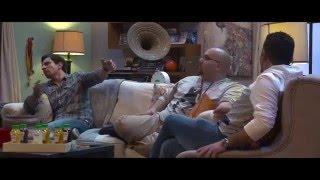 الحلقة الثامنة: مدوّن الفيديو مجدي العمري