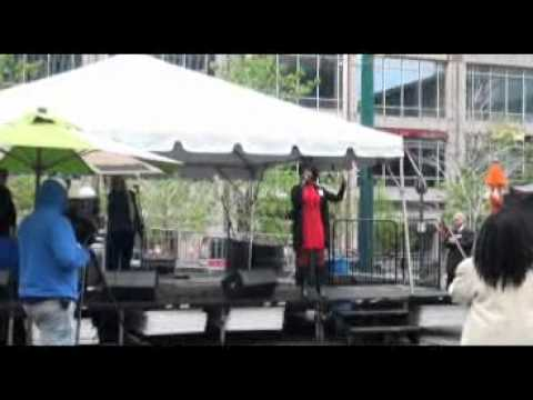 """Beehive"" Karaoke Event"
