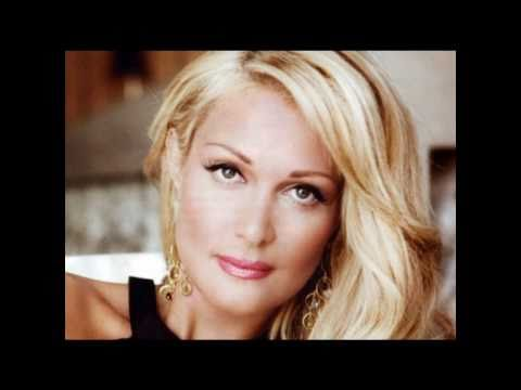 Natasa Theodoridou  - Poios Tha Pistepsei (New 2010 Song HD Video)