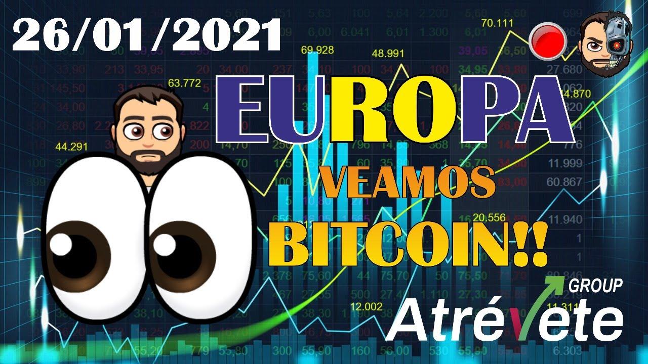 európai bitcoin trading machine)