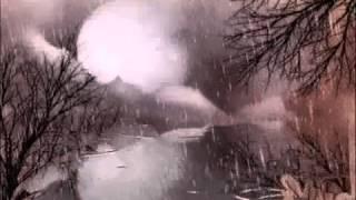 A`Studio (А'Студио) - Сезон дождей (1990)