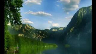 تلاوة مؤثرة - الشيخ ادريس ابكر - سورة الواقعة