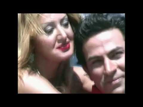 En Çok Dinlenen Slow Aşk Şarkıları - Türkçe Slow Şarkılar
