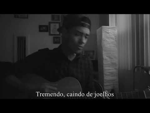 """""""Stitches"""" Shawn Mendes - Cover by Leroy Sanchez [Legendado PT-BR]"""