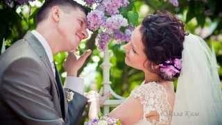 видео Свадебные прически с фатой - фото 50 лучших работ свадебных стилистов