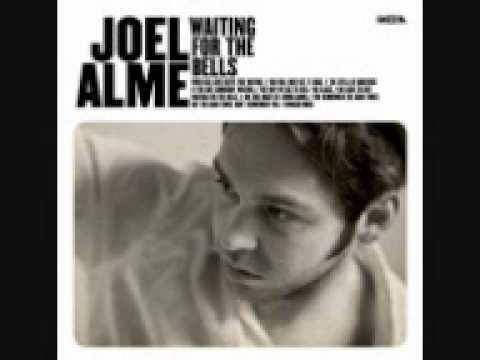 Joel Alme