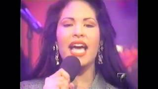 Selena Quintanilla   Fotos y Recuerdos Padrisimo 1995 YouTube Videos