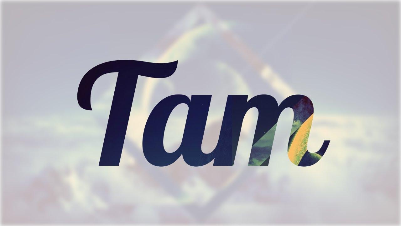 fa0730fef Significado de Tam