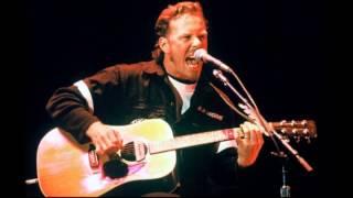 Metallica Detroit Rock City 1999 NYE ft. Sevendust, Kid Rock & Ted Nugent