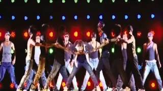 Oru Nattu Pokkiri Full Video Song from Gajapokkiri