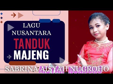 Tanduk Majeng Sabrina Aisyah Nugroho Official
