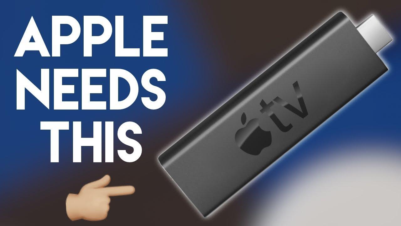 why-apple-needs-an-apple-tv-stick