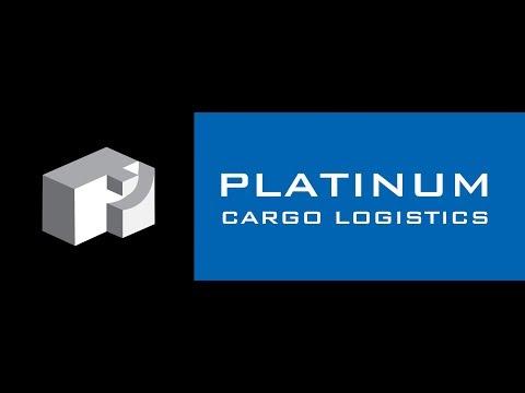 Platinum Cargo Logistics   About Us Video 2018