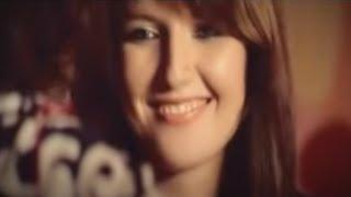 Crush Alexandra Ungureanu Plang Noptile