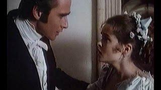 Kockán nyert szerelem (1987) - teljes film magyarul Video
