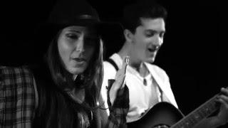 Gambar cover Cristián y Lucía - Te Quiero