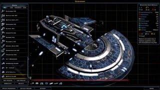 Galactic Civilizations III Mercenaries - Ep. 3 - Easy target