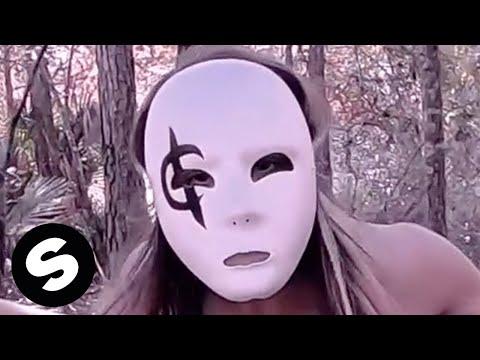 Like This (ft. Amy Miyù) (Carta Edit)