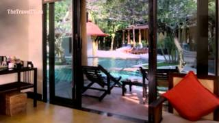 The Village Resort & Spa 4. Hotel Thailand. Thailand hotel. Phuket hotels. Hotels Karon Beach.