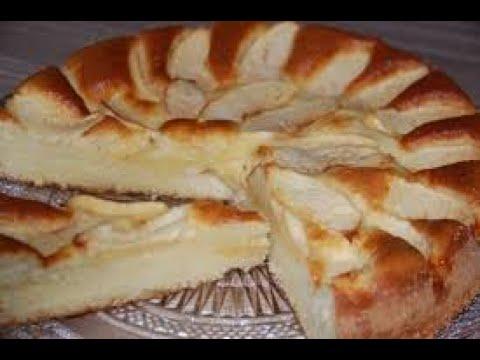 gâteau-au-pomme-ultra-facile-et-rapide