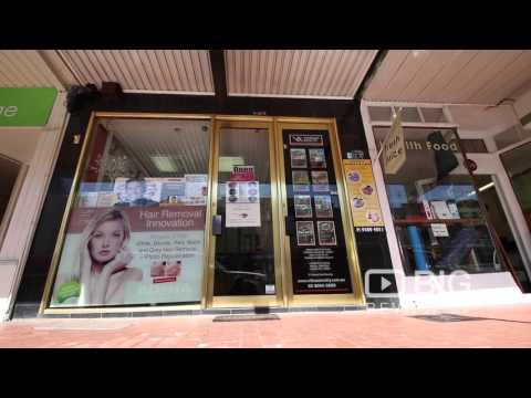 Melissa's Beauty Clinic a Beauty Salon in Sydney offering Makeup and Facial