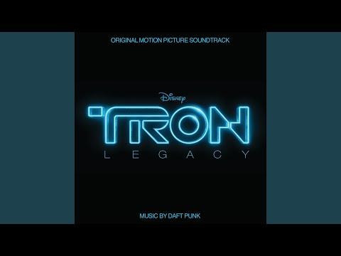 "Rectifier (From ""TRON: Legacy""/Score)"