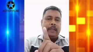 Bangladeshi Get Angry With Malaysian | বাংলাদেশী ভাই উচিদ শিক্ষা দিয়াছেন এই  মালেশিয়ানকে