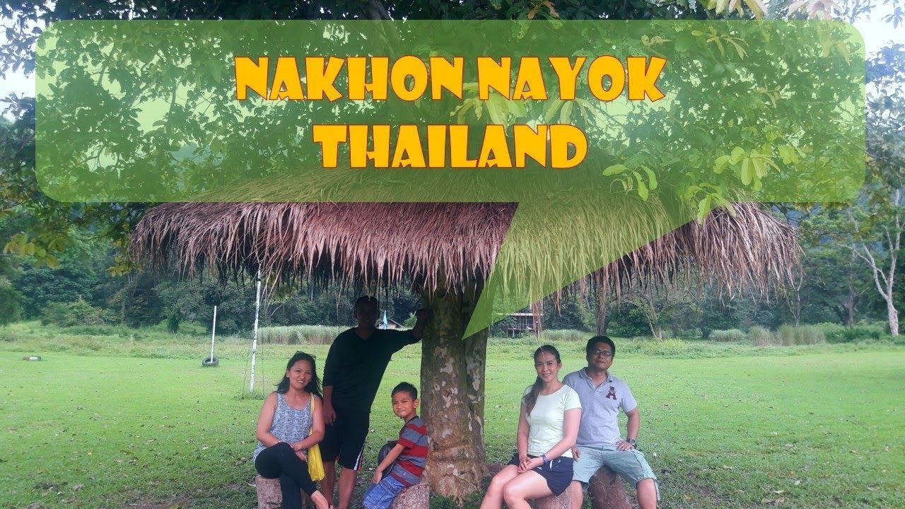 Sex Escort in Nakhon Nayok