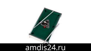 Купить игру для детей настольный мини бильярд(Вы можете купить игру для детей настольный мини бильярд на http://amdis24.ru/buy_gift-family/mini_billiard_table_tabletop_mini_pool_table купит..., 2014-12-29T14:35:08.000Z)