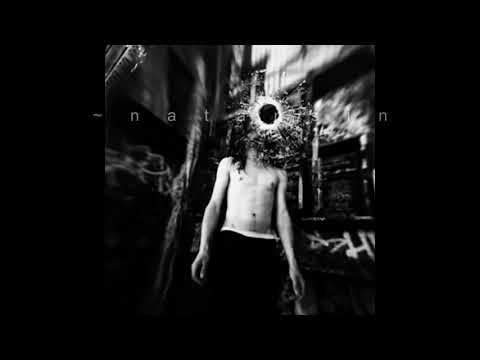 killstation - broken (legendado)