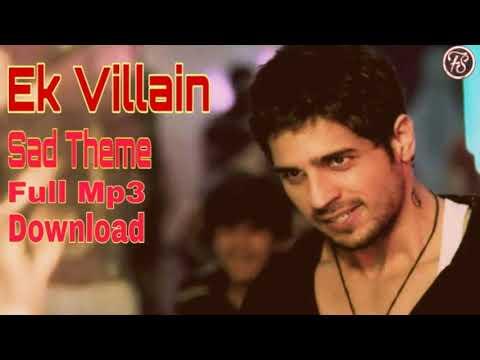 ek-villain-sad-background-music-|-ek-villain-sad-theme-|-sad-ringtone-|-ek-villain-sad-ringtone-|-fs