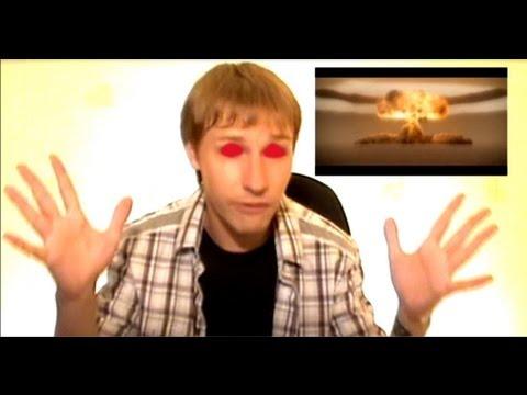 Kostya_zzz - 'Это шпионские игры!' #1 - видео онлайн