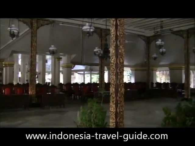 Indonesia Travel Guide @ Madura Island Travel Video