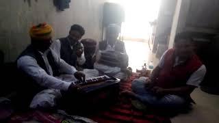 Fakira Khan, Kheta Khan, Chand Khan, Jakir Khan ( Hajar ooba reh sa) 2