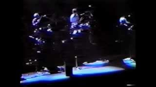 Grateful Dead 11-01-85 She Belongs To Me