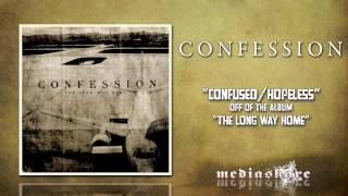 Watch Confession Confusedhopeless video