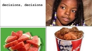 crazy cali school accused of serving a racist lunch of fried chicken cornbread watermelon
