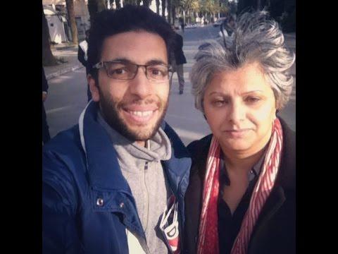 كلمة الجبهة الشعبية بمناسبة أربعينية شكري بلعيد