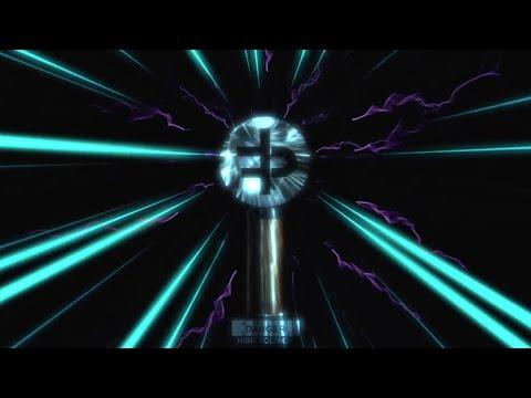 Flux Pavilion - Vibrate