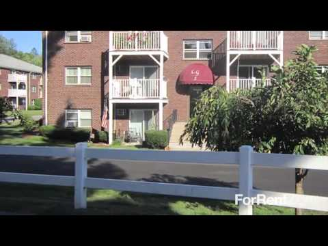 Lonvale Gardens Apartments In Amesbury, MA - ForRent.com