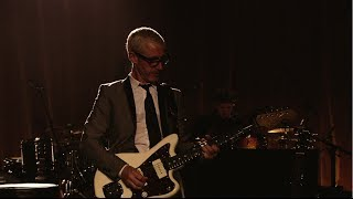 "Above & Beyond Acoustic - ""Alone Tonight"" Live from Porchester Hall (Official)"