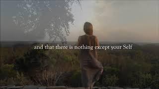 Janaka and Ashtavakra: A Journey Beyond teaser 2