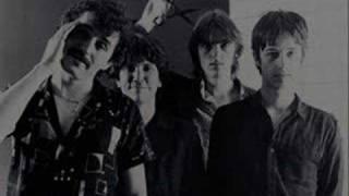 The Soft Boys - Gigolo Aunt Live! (Syd Barrett Cover)